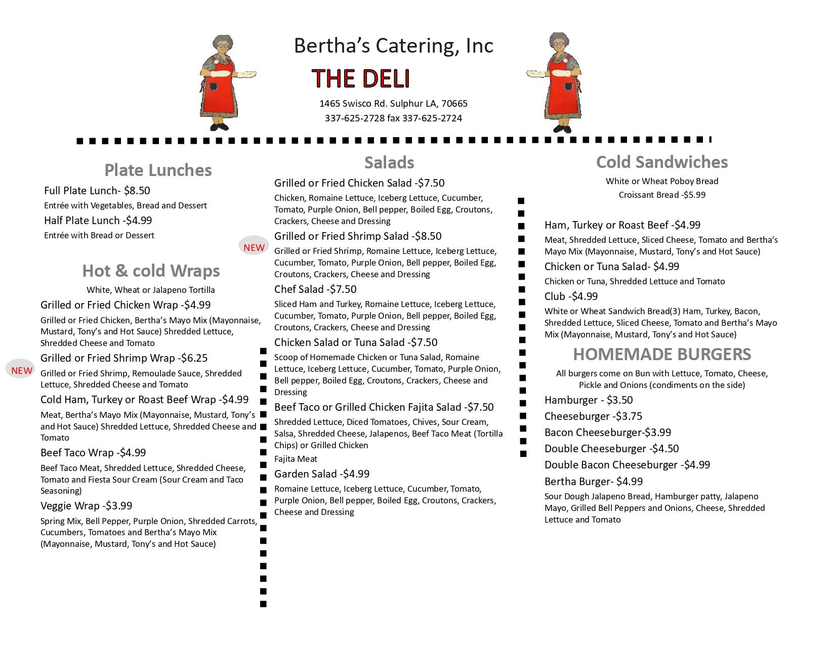Berthas-Deli-menu-2019 (1)_page-0001