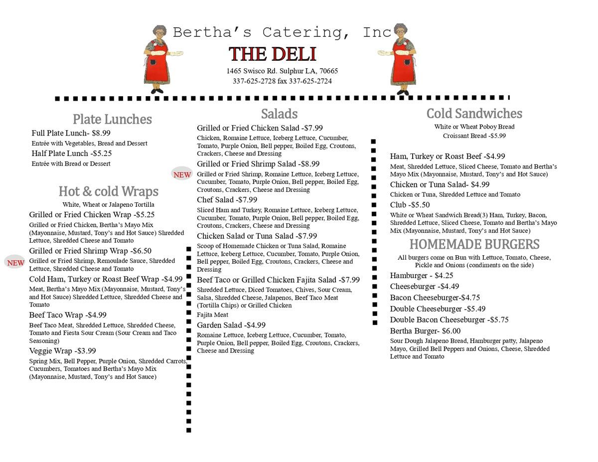 Berthas-Deli-menu-2019_page-0001