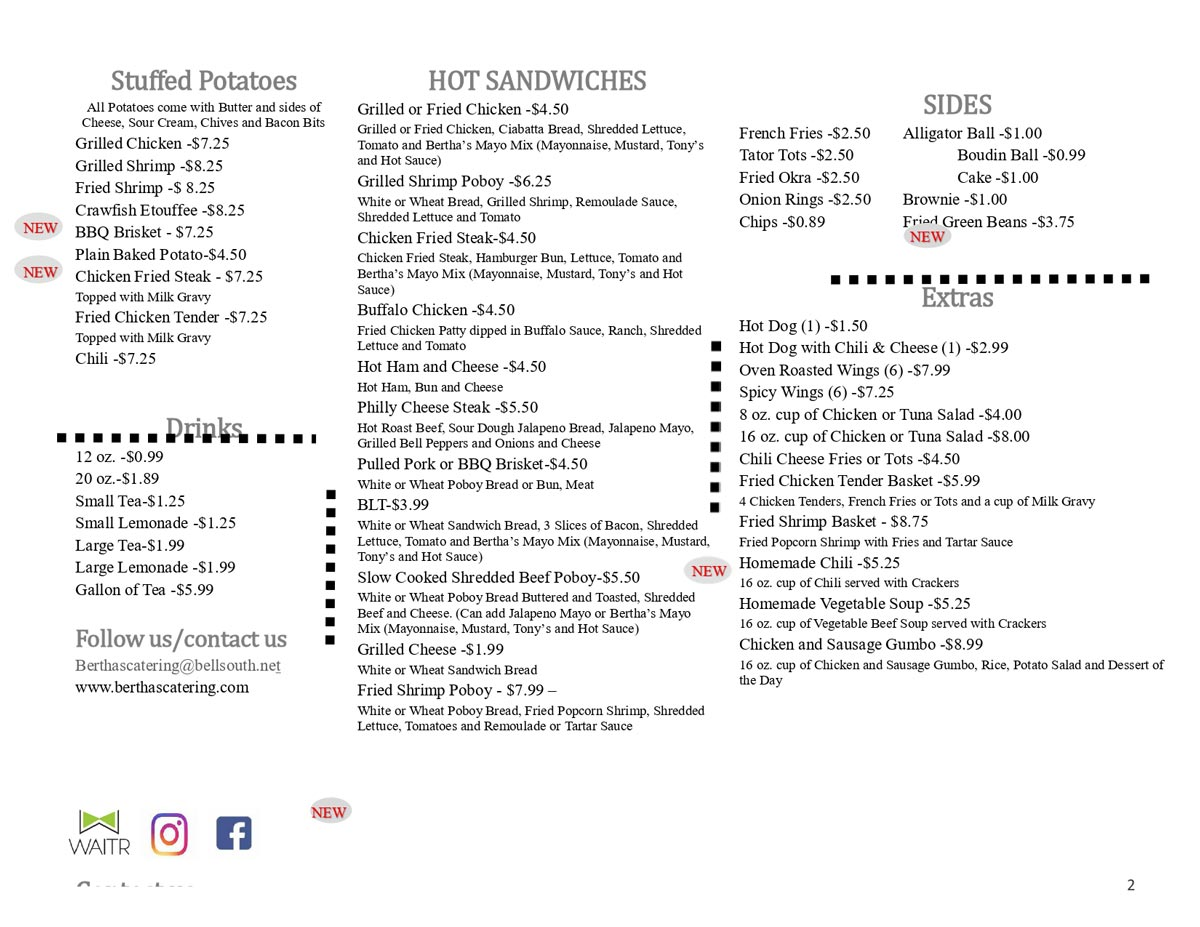 Berthas-Deli-menu-2019_page-0002