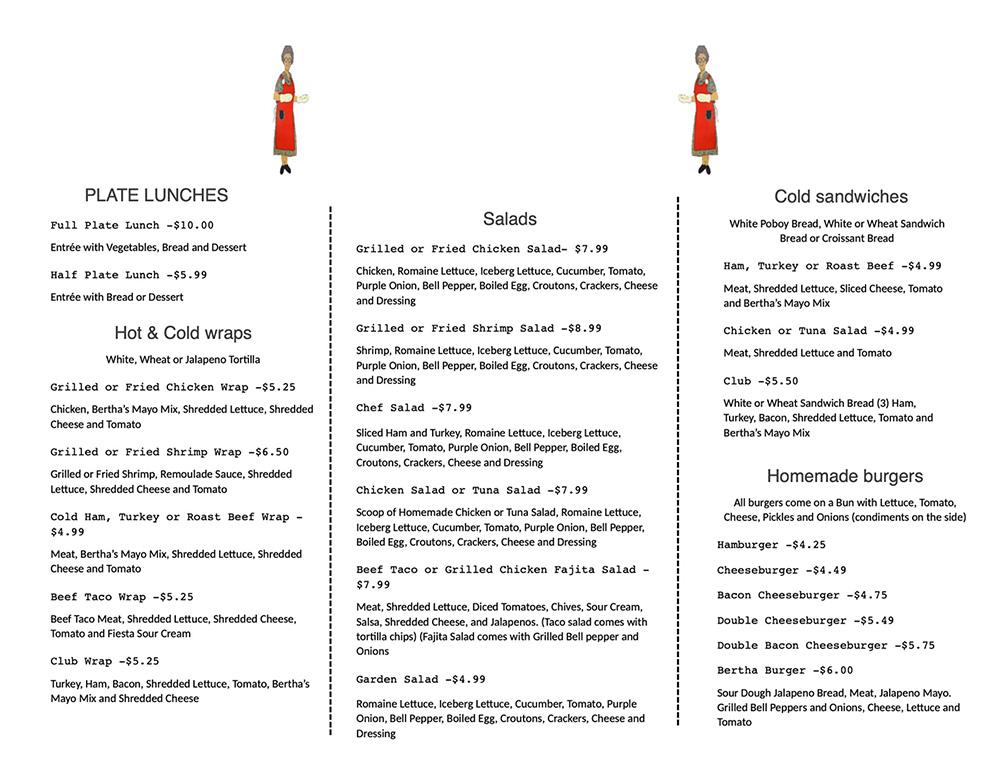 NEW-2021-deli-menu-3 p2